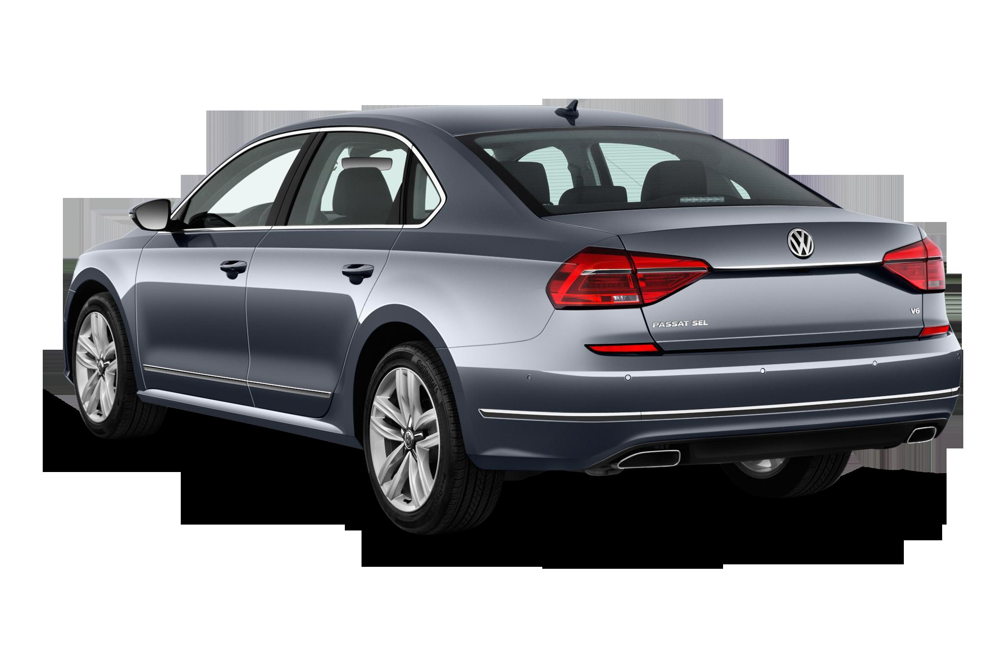 2018 volkswagen passat release date 2018 cars release 2019 volkswagen pinterest volkswagen and cars