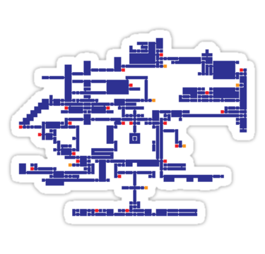 Sotn Map on mass effect map, mario galaxy map, dawn of sorrow map, symphony map, game map, castlevania map, simons quest map,
