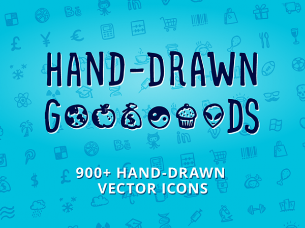 free sketchy icons Google Search How to draw hands