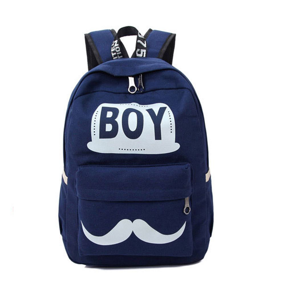 Aliexpress.com : Buy New 2016 French Mustache Vintage Bag Women ...