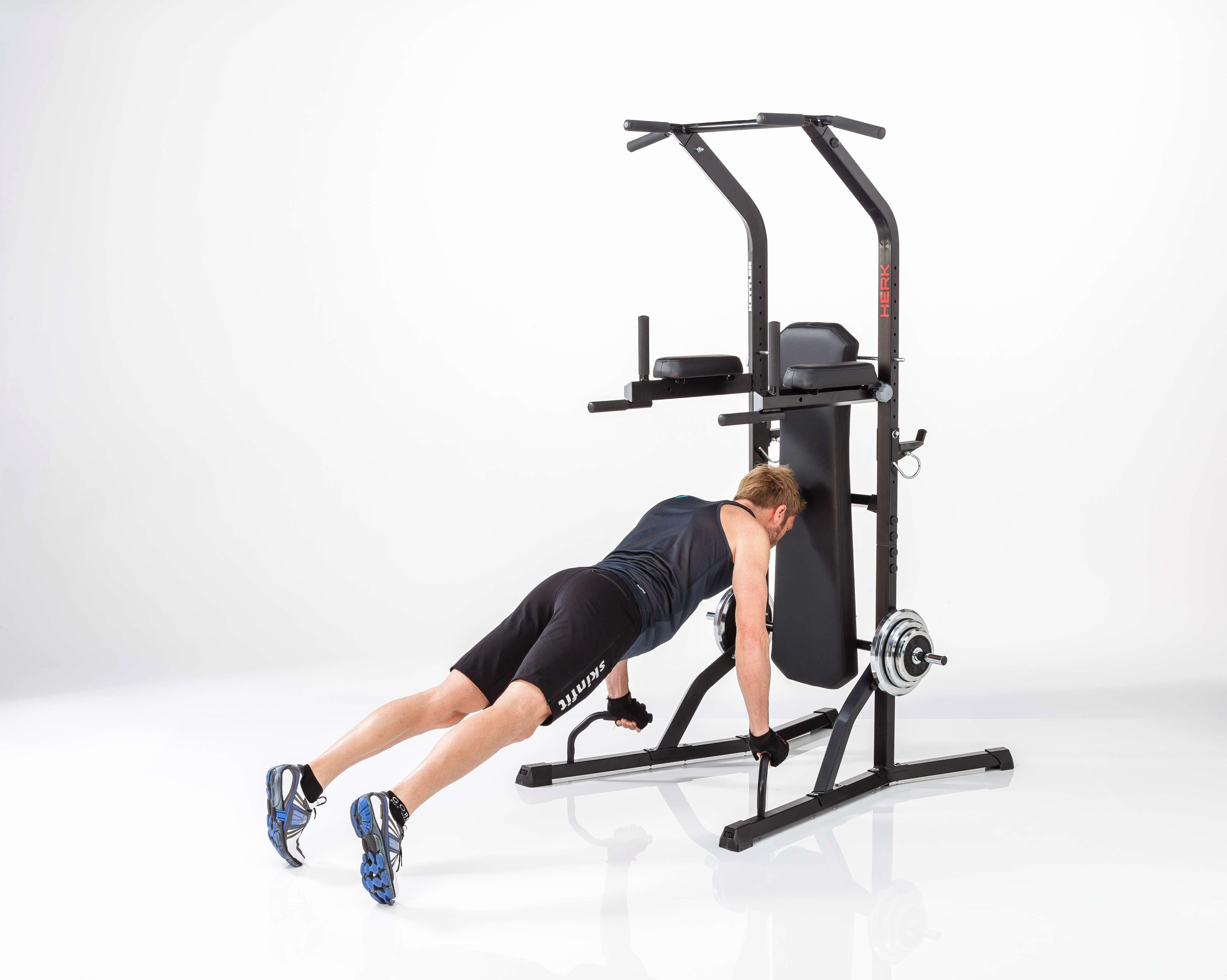 28 Unique Musculation Chaise Romaine Recommandations Banc De Musculation Ou Chaise Romaine Chaise De Musculation Banc De Musculation Musculation Abdominaux