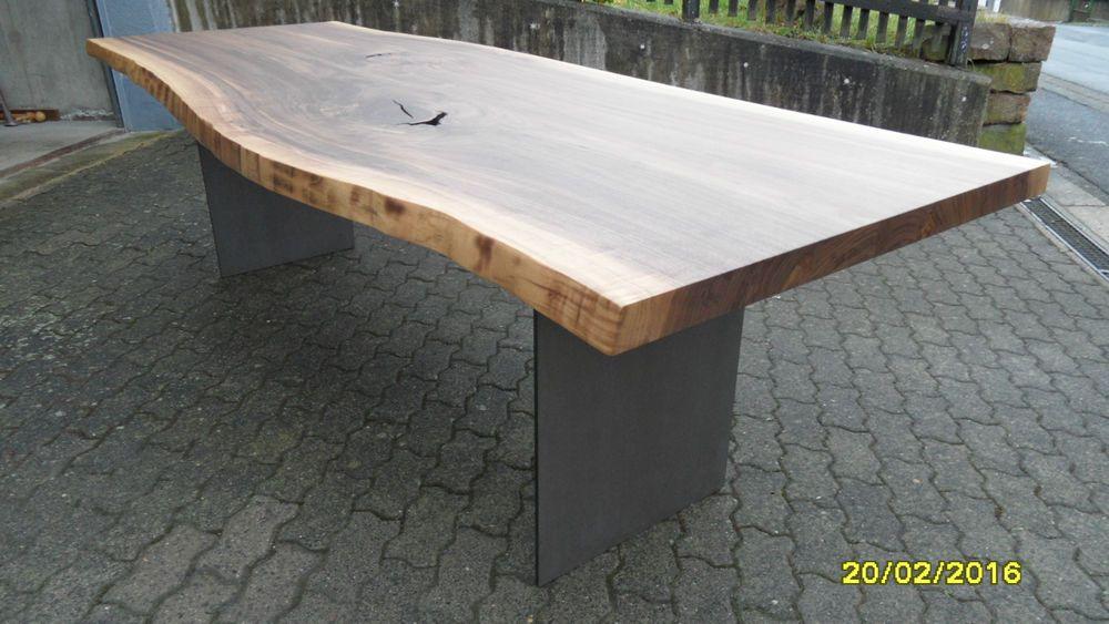 nussbaum platte kaufen xp31 hitoiro. Black Bedroom Furniture Sets. Home Design Ideas
