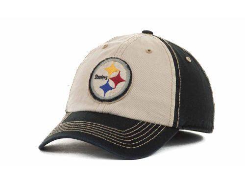 steelers hats lids