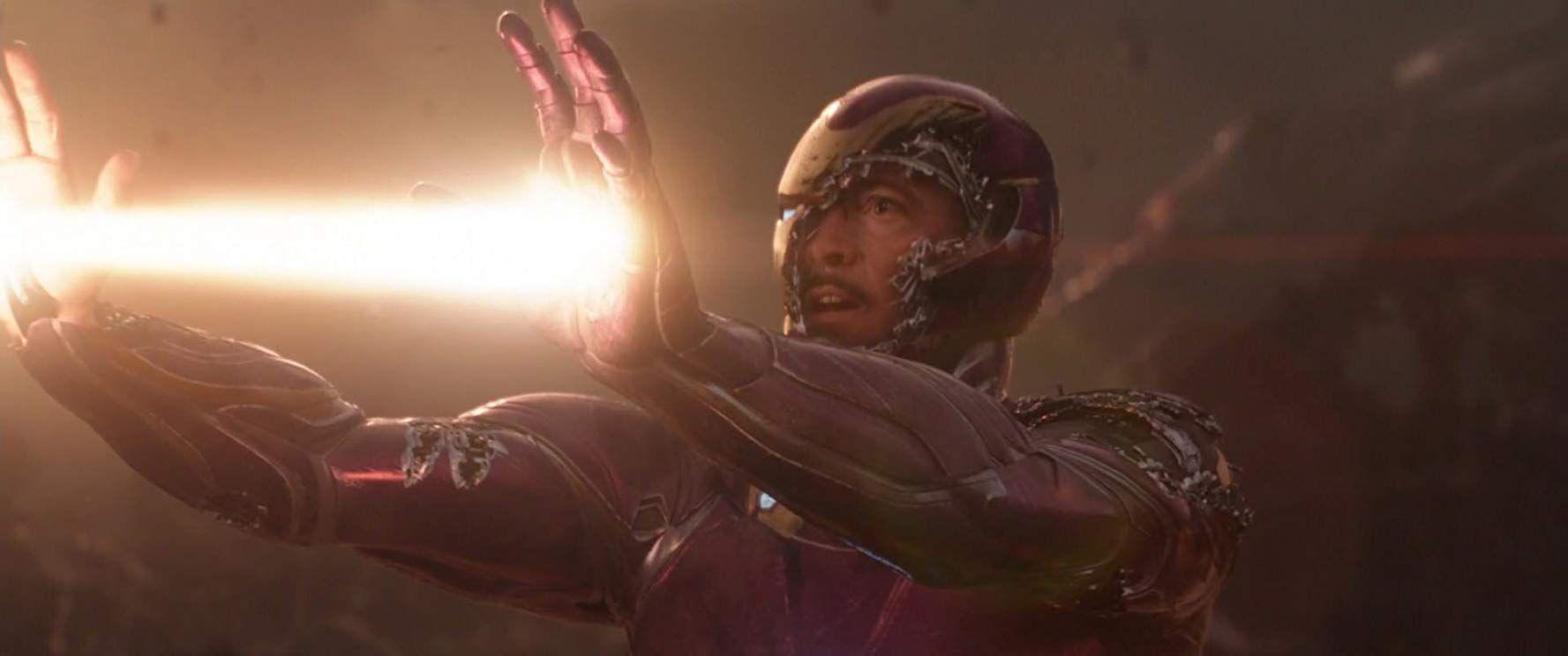 Mozi Filmek Hu Hd Teljes Film Magyarul Aya Meureun Sugan Film Videa Infinity War Avengers Marvel Heroes
