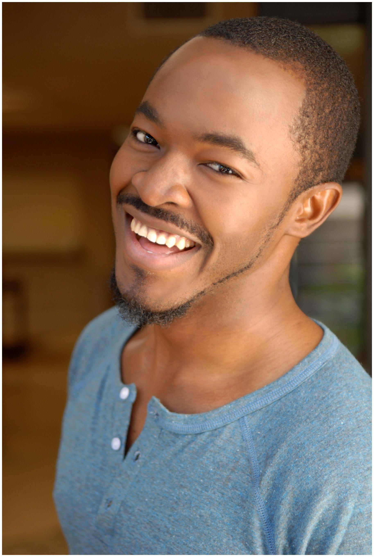 Nollywood actor Okechukwu Ukeje #Nigeria, #actors