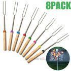 32'' Telescoping BBQ Marshmallow Roasting Sticks Smores Skewers Hot Dog Fork 8pc #OutdoorCooking #smoressticks 32'' Telescoping BBQ Marshmallow Roasting Sticks Smores Skewers Hot Dog Fork 8pc #OutdoorCooking #smoressticks 32'' Telescoping BBQ Marshmallow Roasting Sticks Smores Skewers Hot Dog Fork 8pc #OutdoorCooking #smoressticks 32'' Telescoping BBQ Marshmallow Roasting Sticks Smores Skewers Hot Dog Fork 8pc #OutdoorCooking #smoressticks