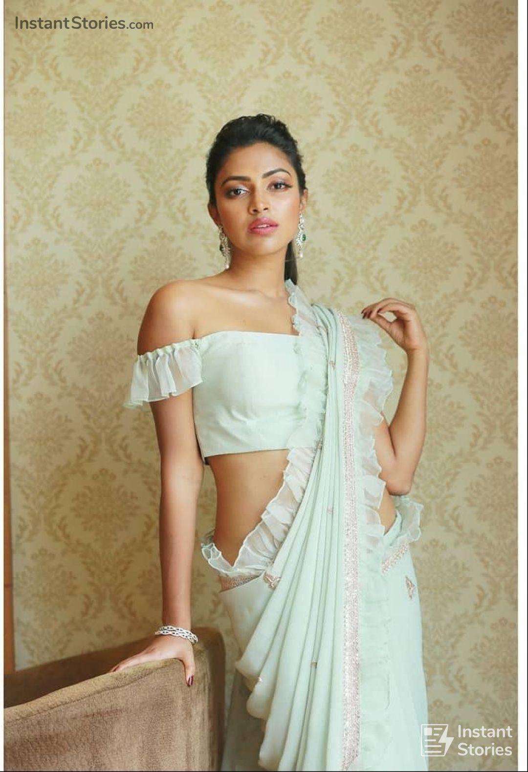 Tamil Actress Neelam Hot Photos | Latest Hot Sexy Pics