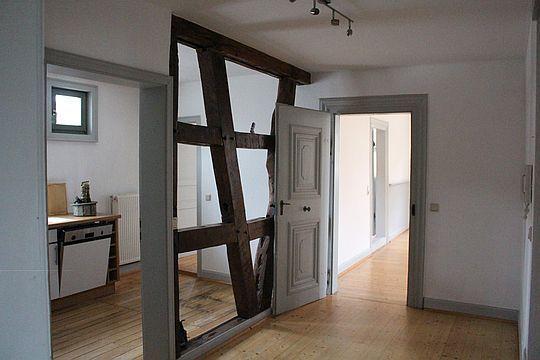 Wiesbaden Wohnungssuche Schicke 3 Zimmer Wohnung Ab Sofort Zu Vermieten Schicke 3 Zimmer Wohnung In Wohnung Suchen Wohnung Zu Vermieten Wohnung Mieten