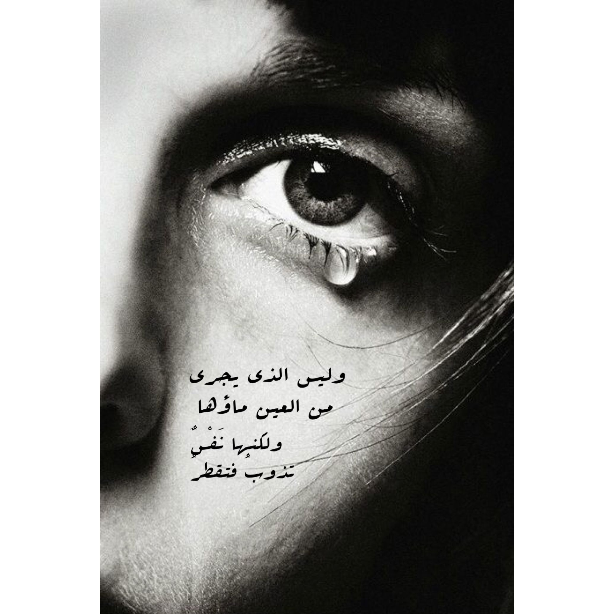 Pin By آمنه Amnah On كلمات Arabic Love Quotes Love Quotes My True Love