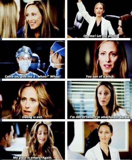 Grey's anatomy this is just funny