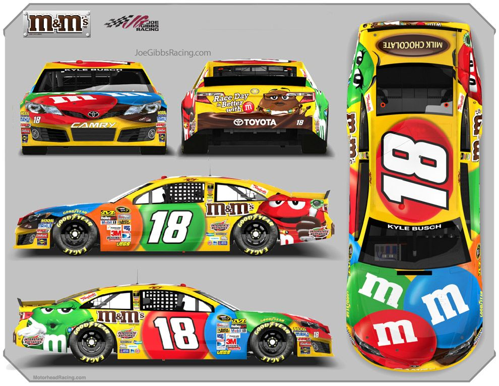 Mms Kylebusch Layout Doll Clothes And Accessories