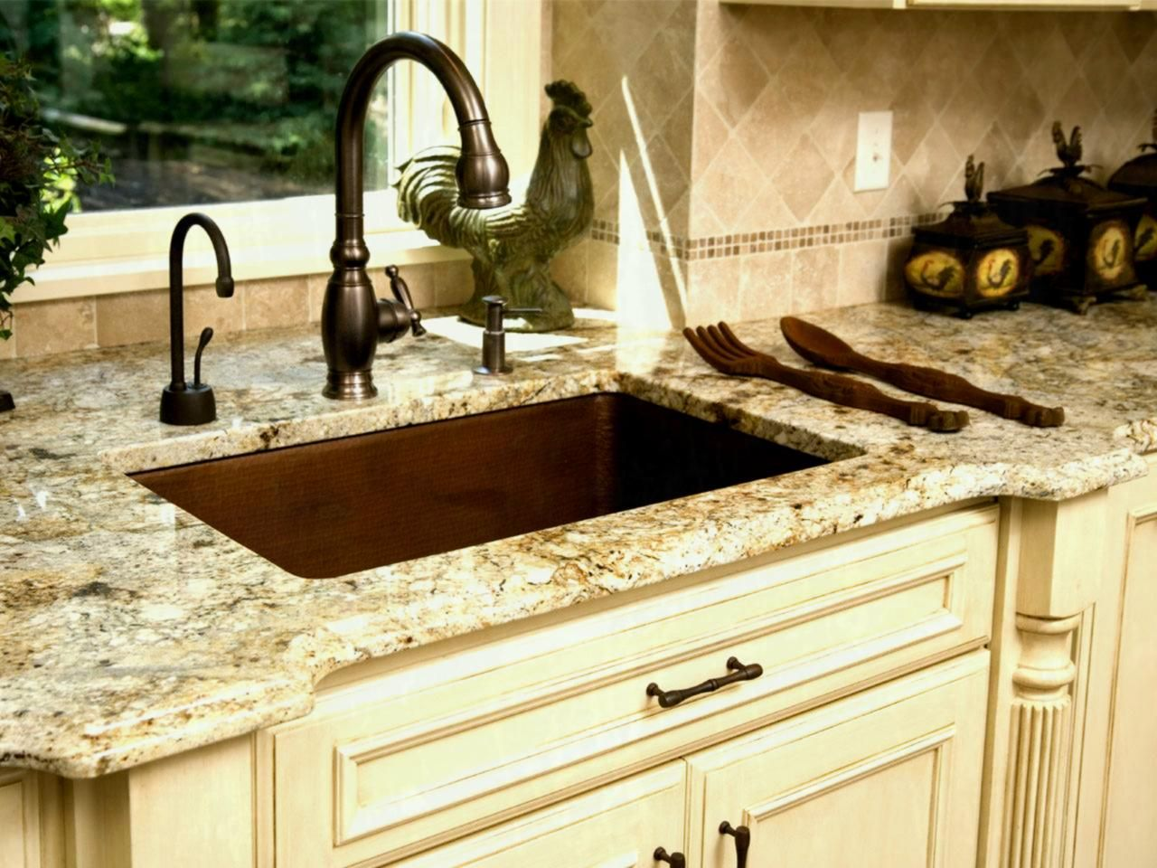 Full Size Of Kitchen Cream With Grey Walls Ivory Cabinets What Color ...