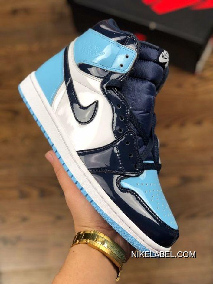 6c582fcf7f01 Women Sneaker Air Jordan 1 Retro SKU 66268-404 New Year Deals in ...