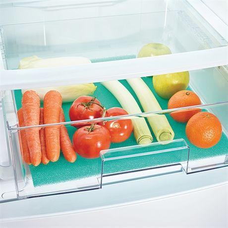 Accessoires réfrigérateur et congélateur  Tapis de réfrigérateur
