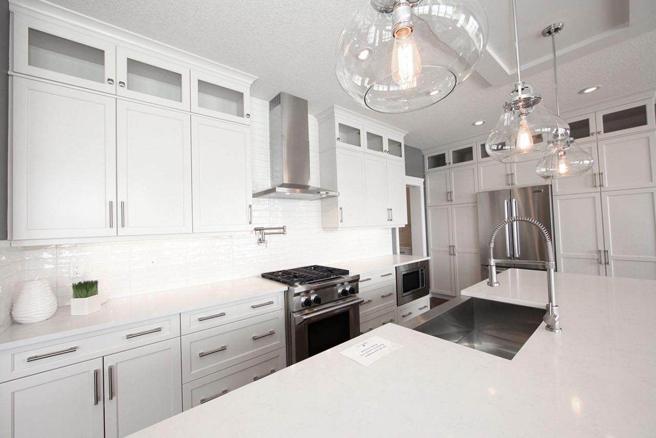 Innova Home the rockwood home designs innova homes kitchen