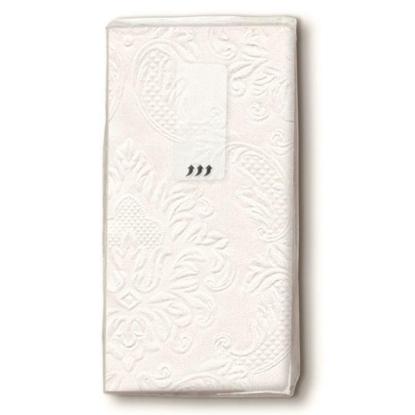 Taschentücher  Ornamente Geprägt   Perlmutt Weiß   Sweetwedding    Hochzeitskarten, Druck, Hochzeitsdekoration, · Perlmutt WeißEinladungskarten  HochzeitZur ...
