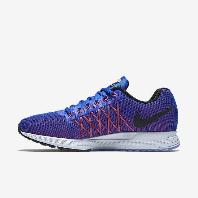 3808bf84b58 Nike Air Zoom Pegasus 32 Flash Women s Running Shoe. Nike.com (UK ...