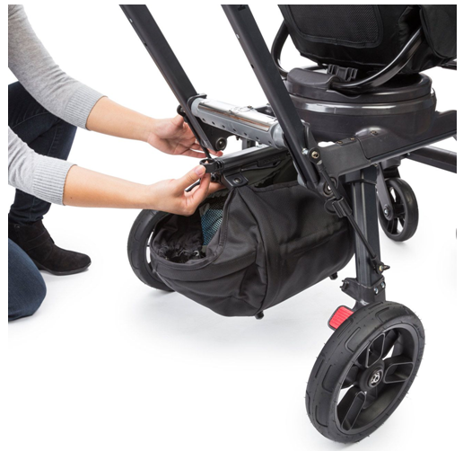 Pin on Single Stroller Review