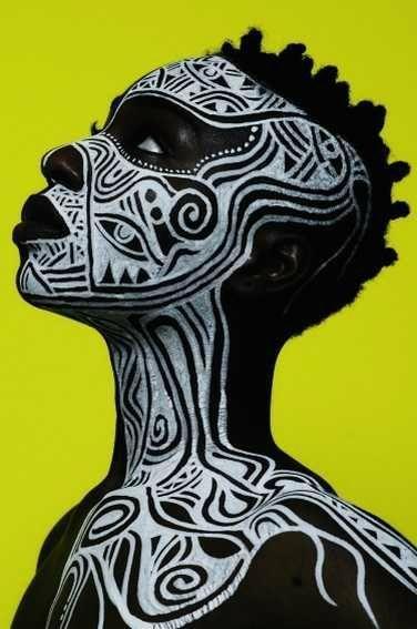 De l'Art urbain à la mode - Les cahiers de Joséphine #art #body-art #les #mode... -  De l'Art urbain à la mode – Les cahiers de Joséphine #art #body-art #les #mode #lart #urbain  - #Art #bodyglitter #bodypaintingphotography #bodypartsphotography #bodyart #cahiers #coolbodyart #fullbodyart #Josephine #lArt #Les #mode #piercingsbody #sketchbody #urbain #whitebodypaint #womensartbody