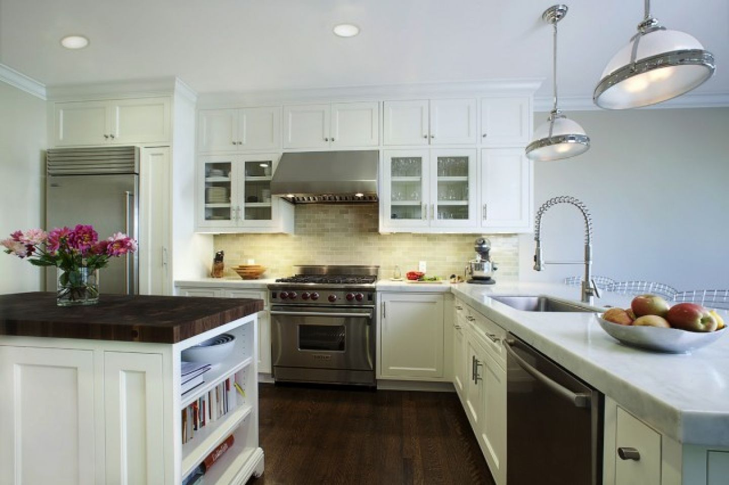kitchen cabinets photos ideas white kitcen cabinets kitchens white kitchen cabinets 6319