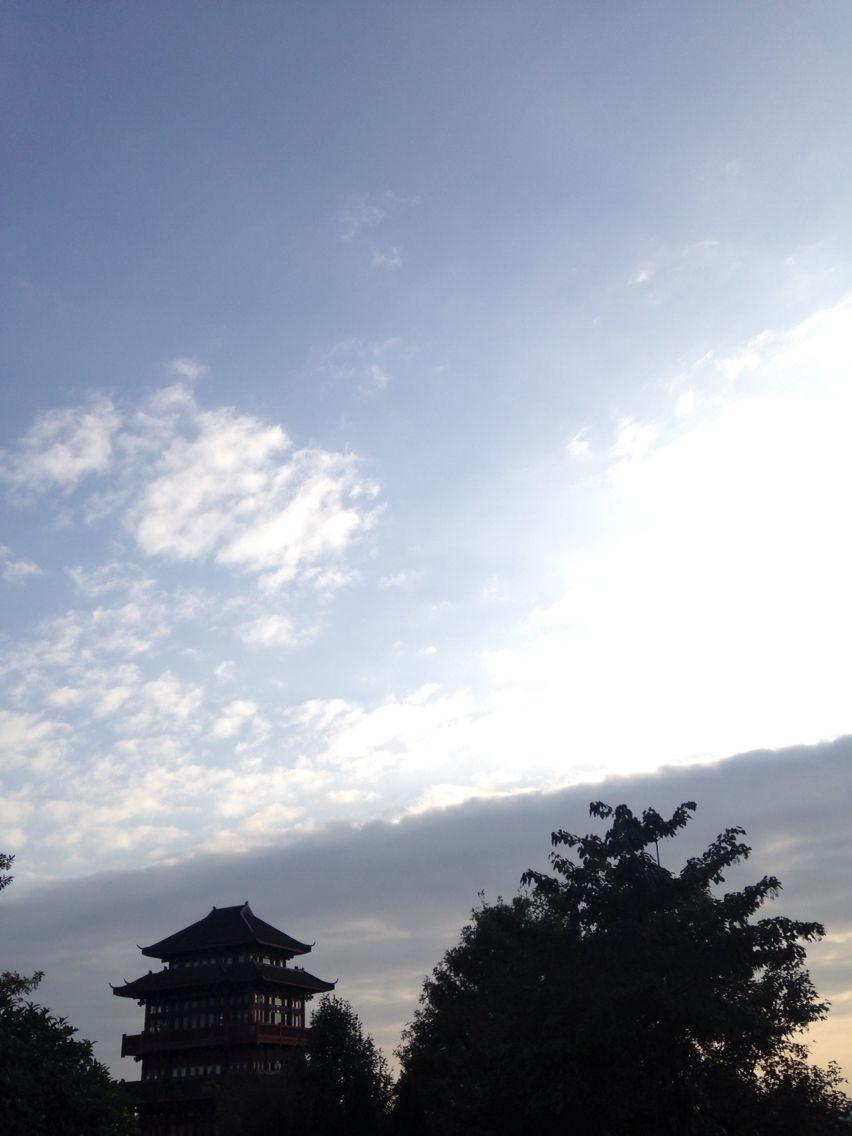 Zhangjiajie 張家界
