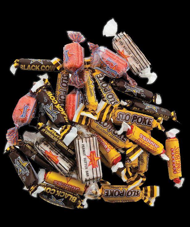 Classic Halloween Candy.Pin On Vintage Halloween Decorating Retro Theme Party Costume Food Ideas