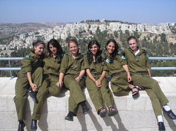 soldier jewish women dating site The israeli celebrity source comes to your rescue with a web site that features  all jewish women correspond to  guys in america dating white women,.