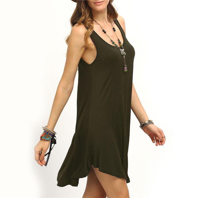 dress160527181 (1)
