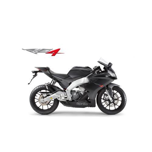 3901a5856c6 Motas Novas: +50 cc a 125 cc | Motas | Motorcycle, Vehicles, Nova