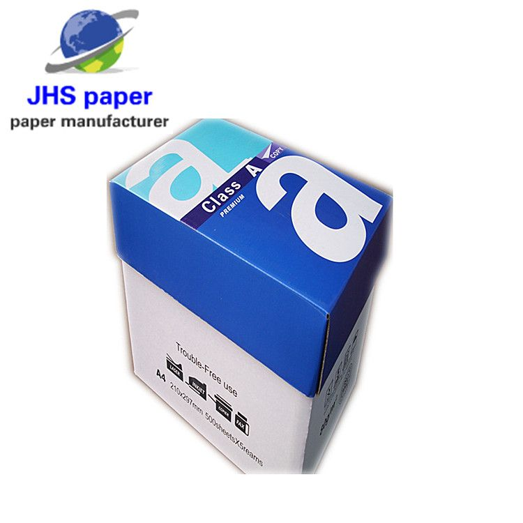 Thailand Double A Quality Office Paper One A4 Copy Paper