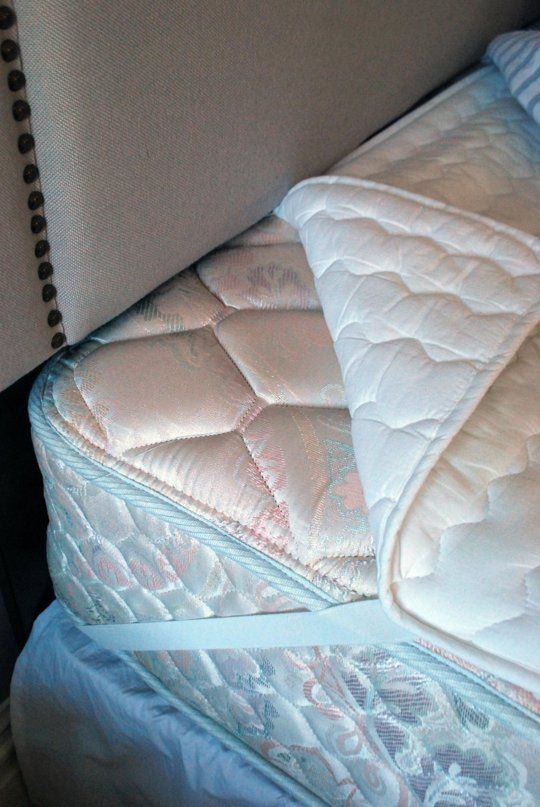 Best Way To Remove Stains From Mattress