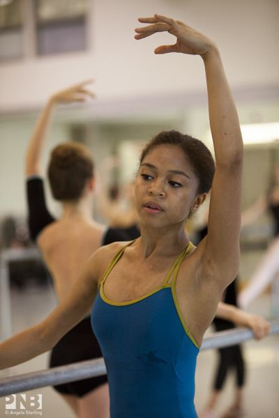 Image Result For Jasmine Perry Ballet Summer Courses Pacific Northwest Ballet Ballet