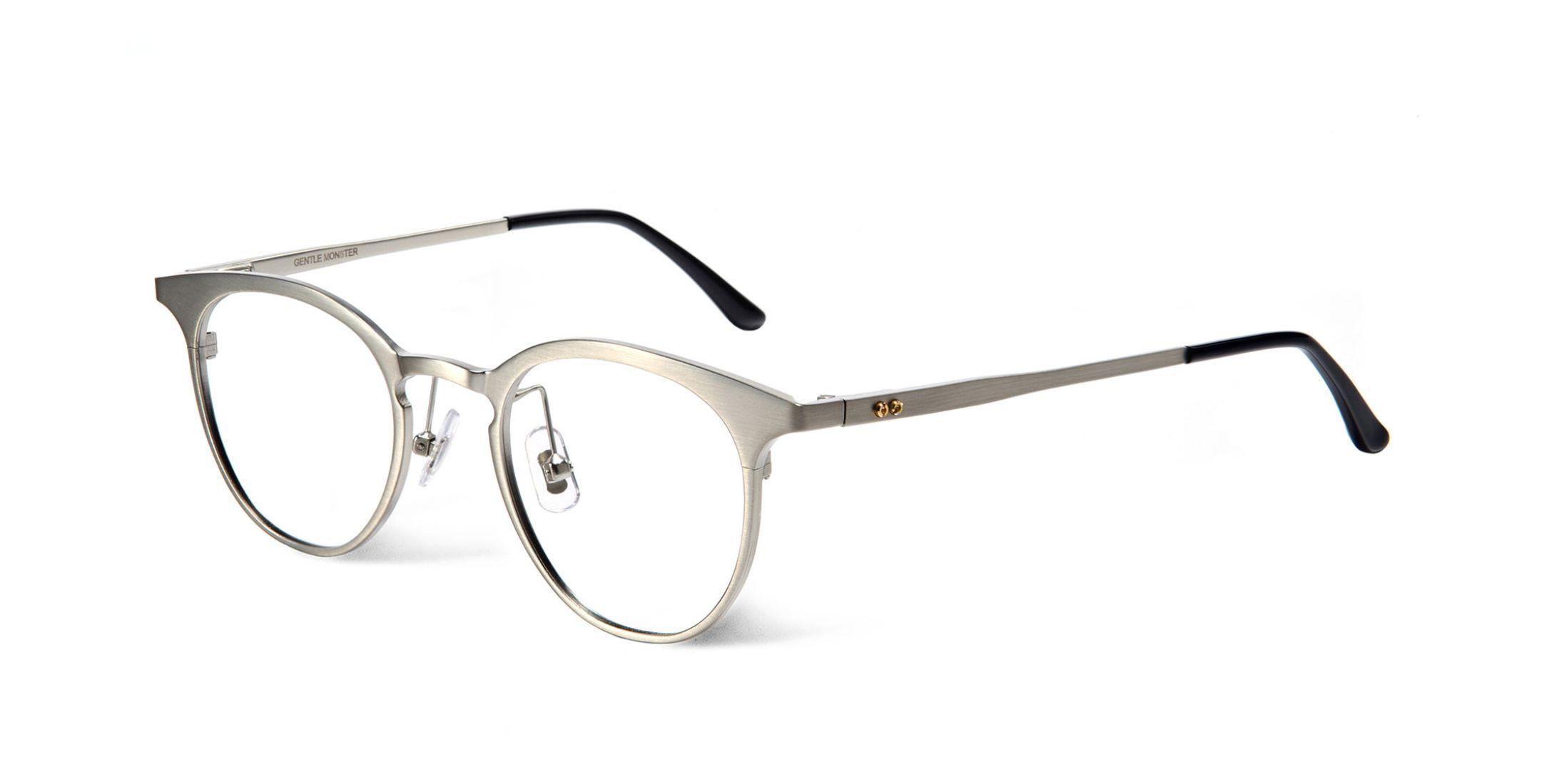 68beffca0bb GENTLE MONSTER - pluto 02 Latest Sunglasses