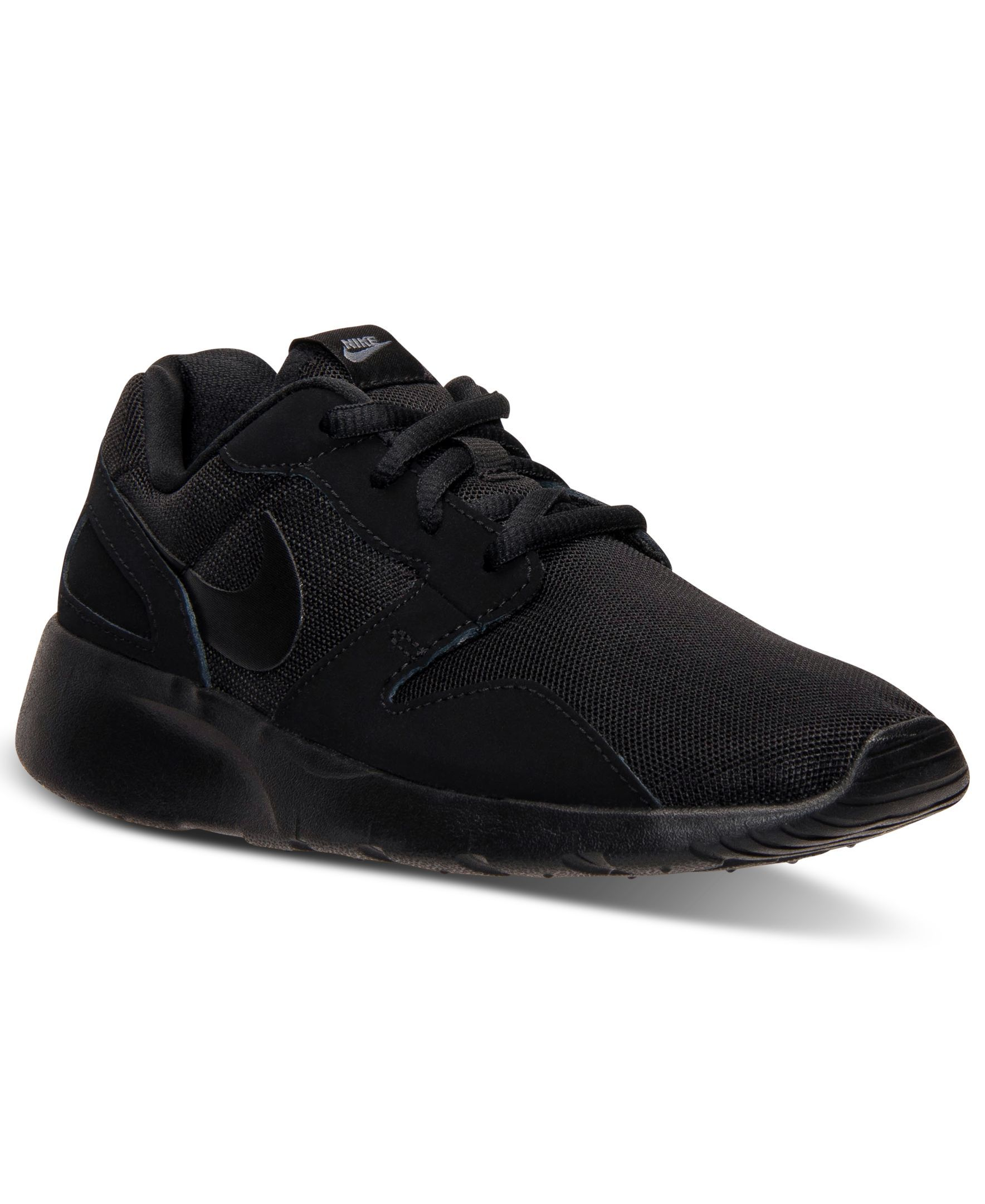 buy popular e06b1 a3711 Nike Boys Kaishi Casual Sneakers from Finish Line Ligne Darrivée,  Espadrilles Détentes