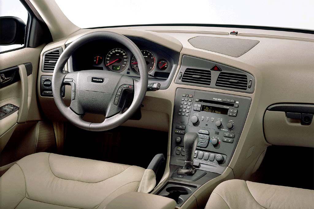 2001 07 Volvo V70 Xc70 Consumer Guide Auto Volvo Volvo V70 Volvo Xc
