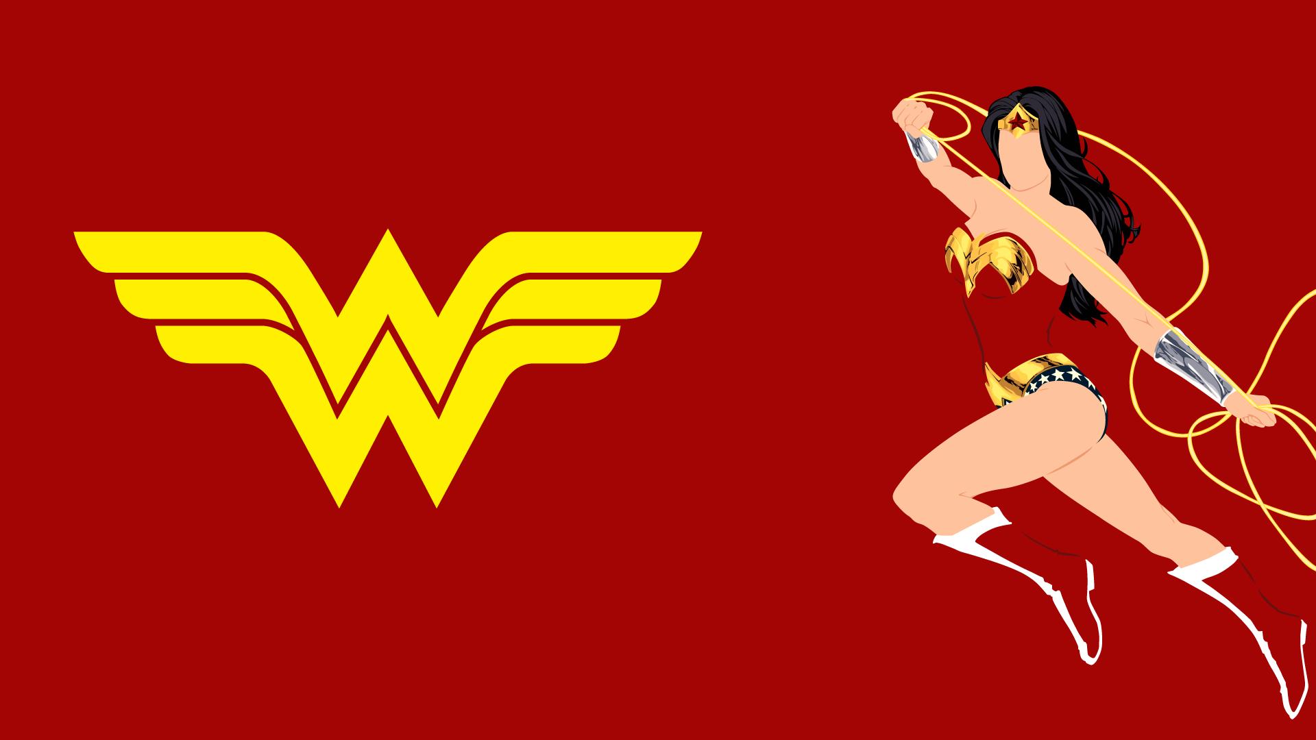 Wonder Woman by Infernaassassin on DeviantArt Wonder
