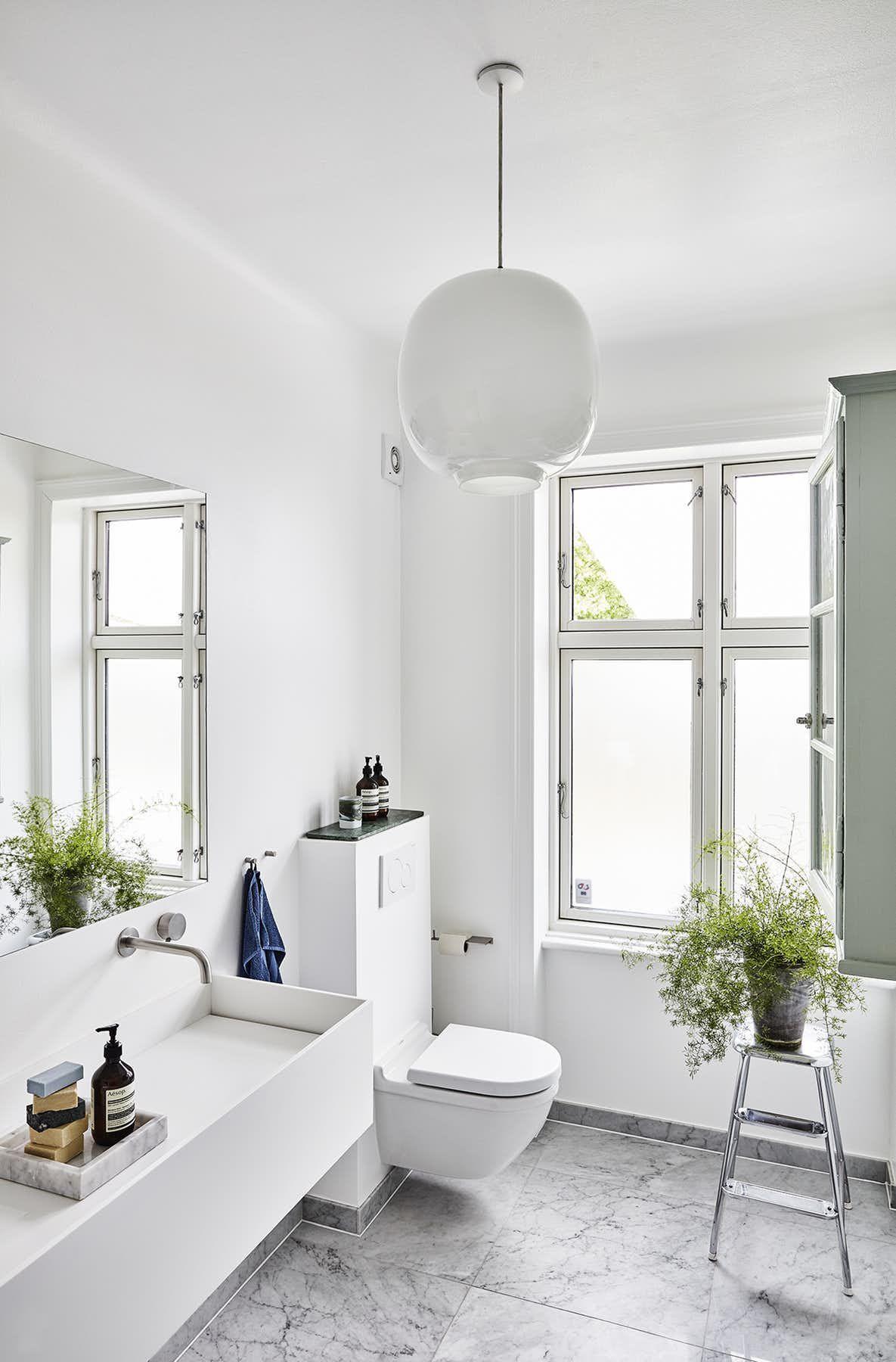 En Herskabelig Villa Med Moderne Interior Ideer Boligindretning Hjem Indretning Sovevaerelse Billig Boligindretning