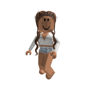 Best Pin On Roblox 640 x 480