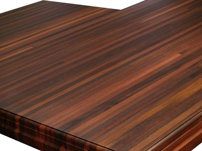 World S Most Expensive Wood In The World Best Wood For Furniture