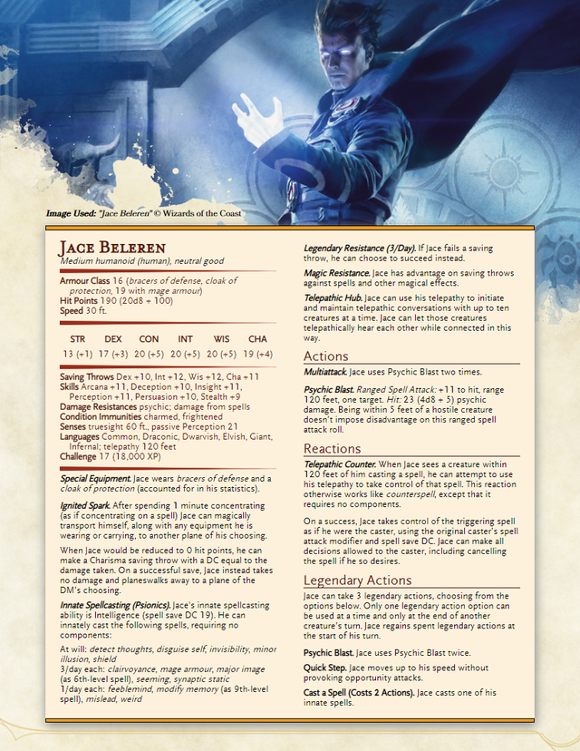 Reddit The Front Page Of The Internet Dnd Dragons D D Dungeons And Dragons Dungeons And Dragons Homebrew