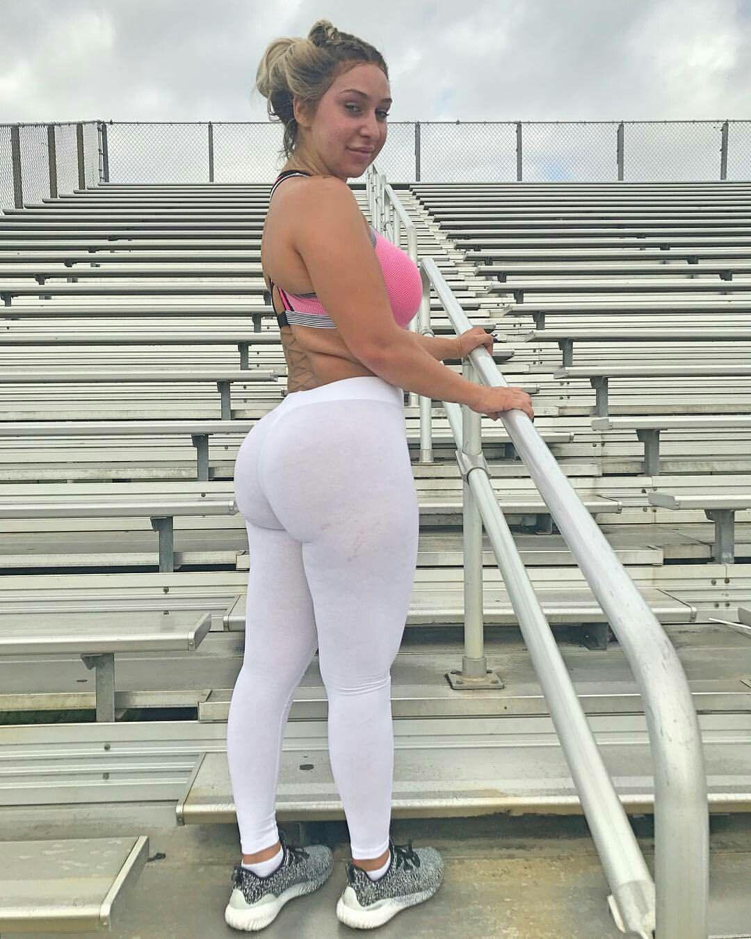 Nina Kayy naked 956