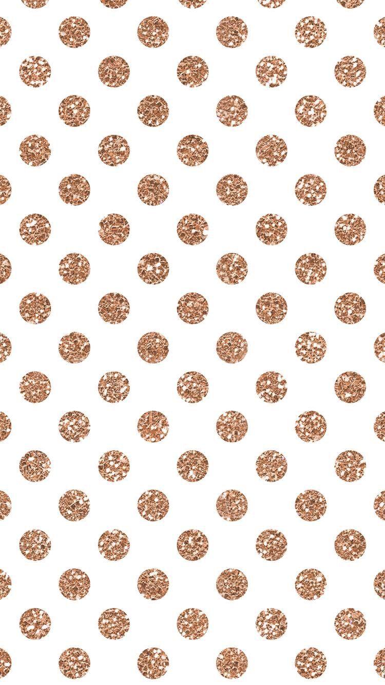Epingle Par Sarah Boumaza Sur Fond D Ecran Pinterest Ecran Font