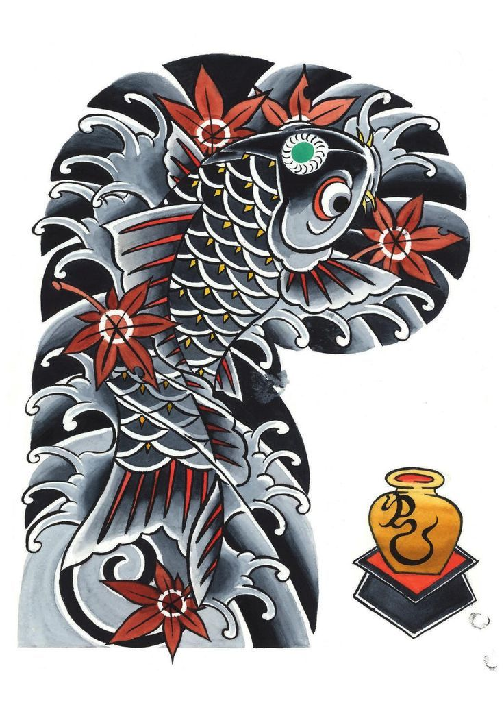 Resultado De Imagen Para Querubines Tattoo Disenos Tatuajes Japoneses Tatuaje De Tigre Japones Bosque Tatuaje