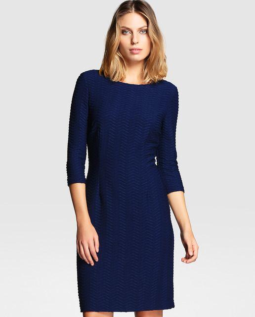 76f88ed764 vestidos para comunion madres - Buscar con Google