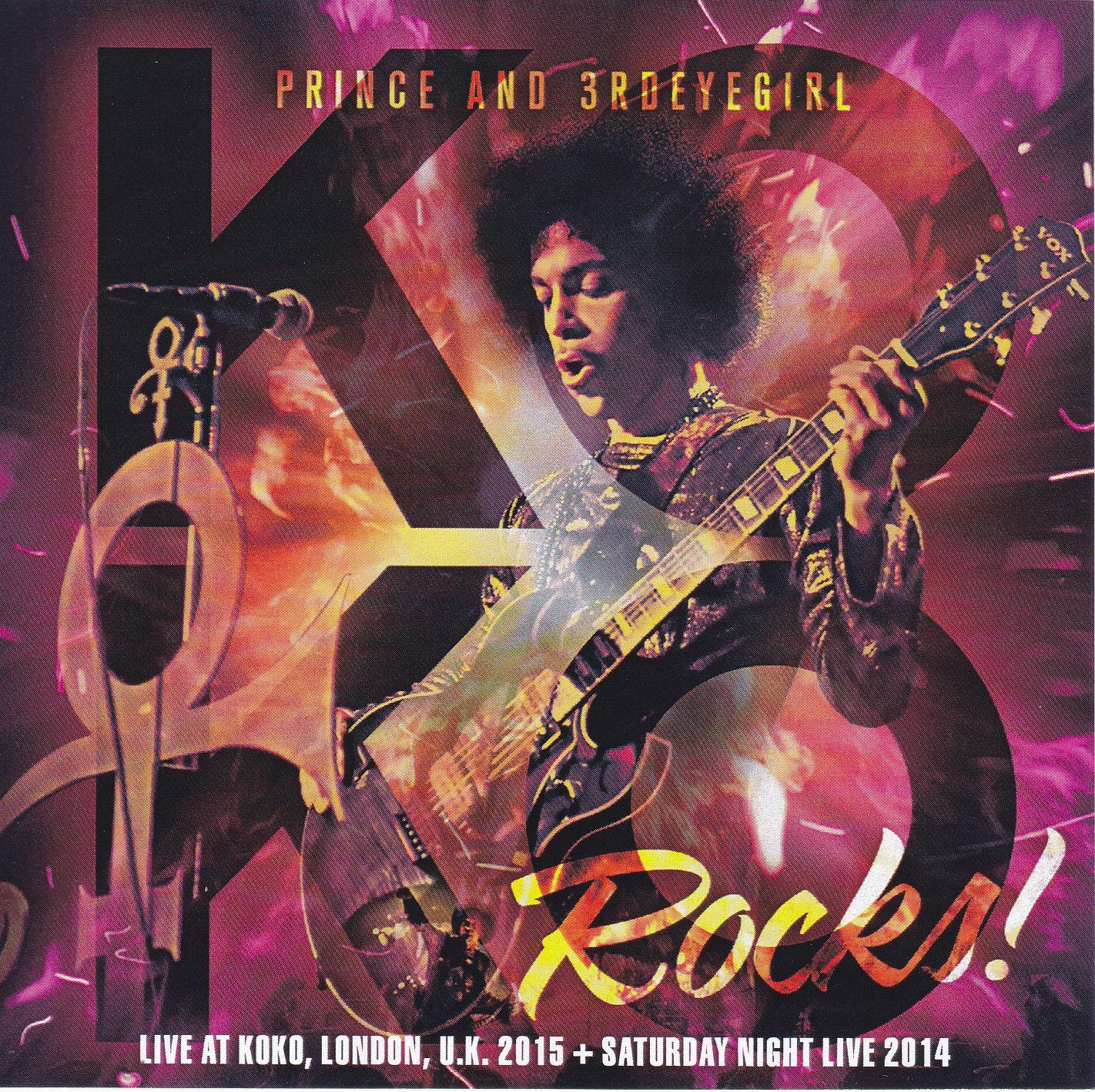 prince-3rd-eyegirl-koko-rock1.jpg (1422×1417)