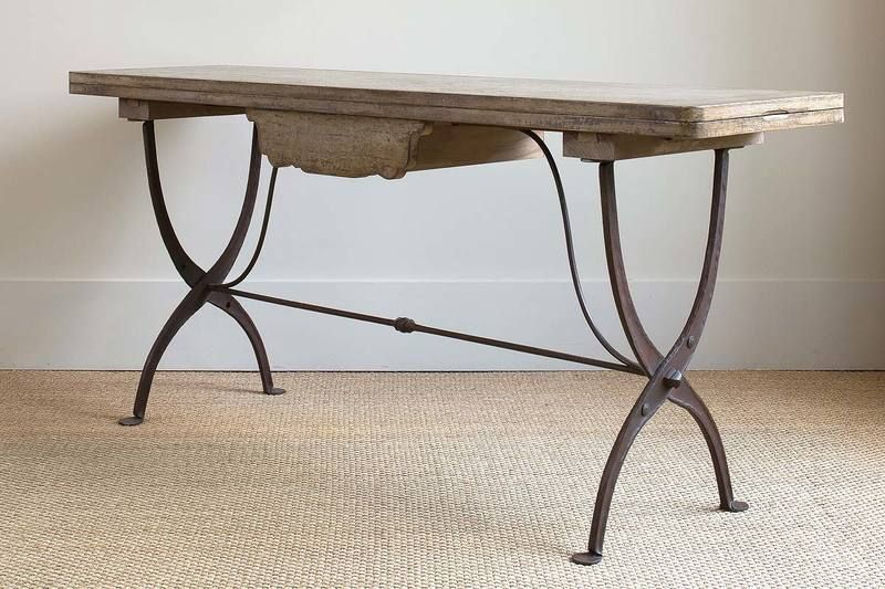 Folding Console Table Bungalowclassic Console Table Table