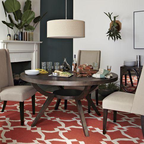 die besten 25 esstisch beleuchtung ideen auf pinterest. Black Bedroom Furniture Sets. Home Design Ideas