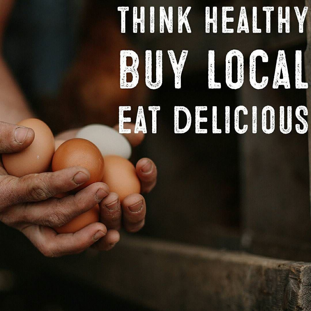 Local. . . . . . . #nyfarms #farmtotable #westwindacres #artisanmeat #grassfedbeef #pastureraisedpork #grassfedlamb #meatCSA #meatsubscription #meat #healthymeats #natural #nonGMO #healthy #healthyfood #foodporn #foodgasm #instagood #delicious #GMOfree #farm #countrylife #healthysaratoga #countryliving #saratogasprings #enjoytroy #keepalbanyboring #eatlocal #farmlove #farmer @west_wind_acres @nicolenerostudio