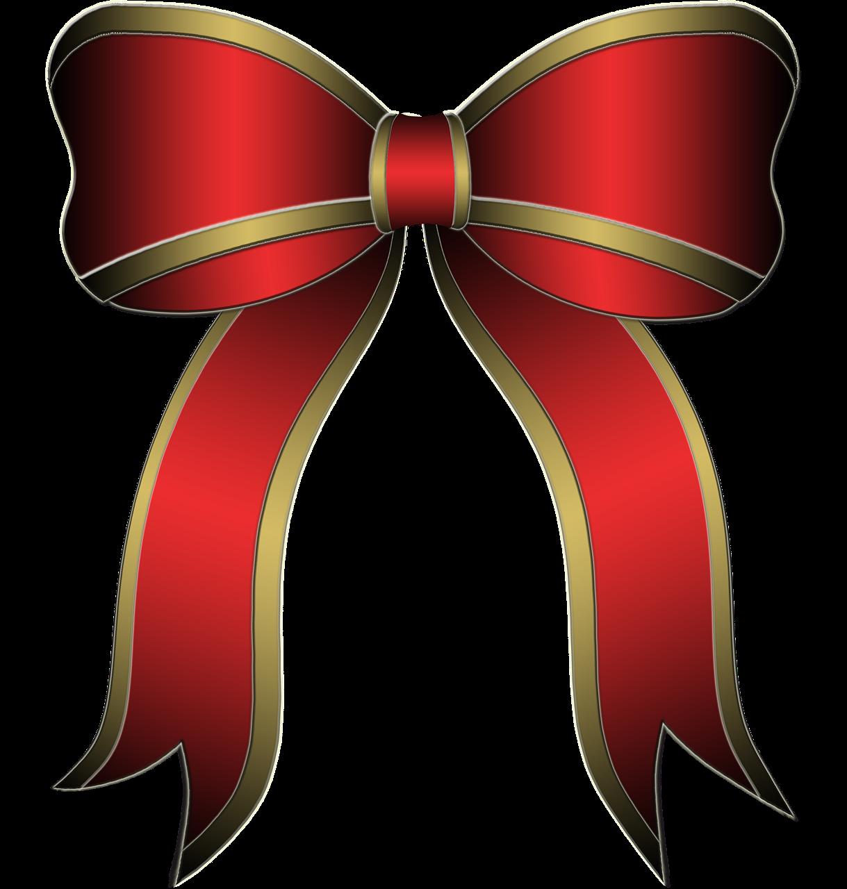 Vacation Red Bow Holiday Bow Bow Gift Ribbon Season Vacation Red Bow Holiday Bow Bow Gift Ribbon Season Holiday Bows Gift Ribbon Red Bow