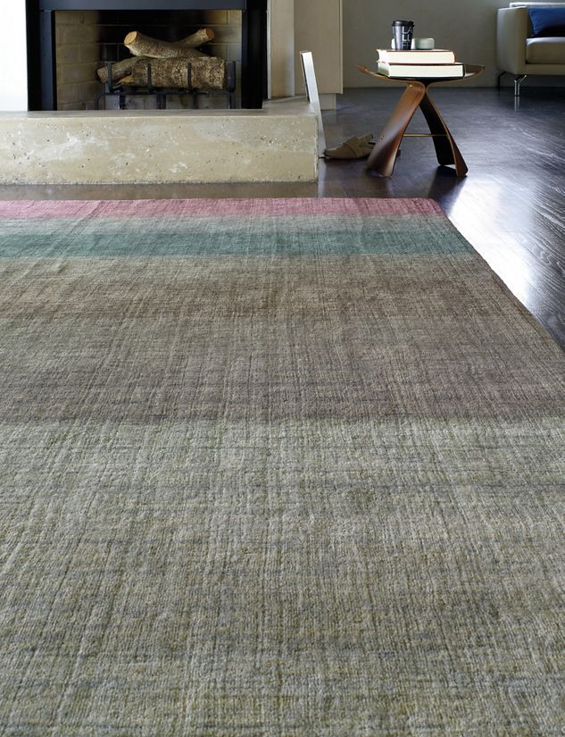 Dune Rug Design Within Reach In 2020 Rugs Rug Design Design Within Reach